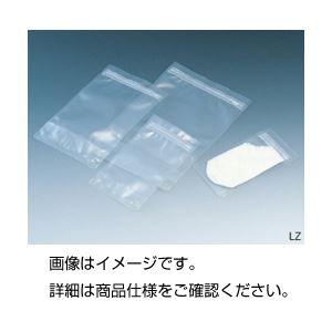 (まとめ)ラミジップ LZ-10 入数:50枚【×10セット】