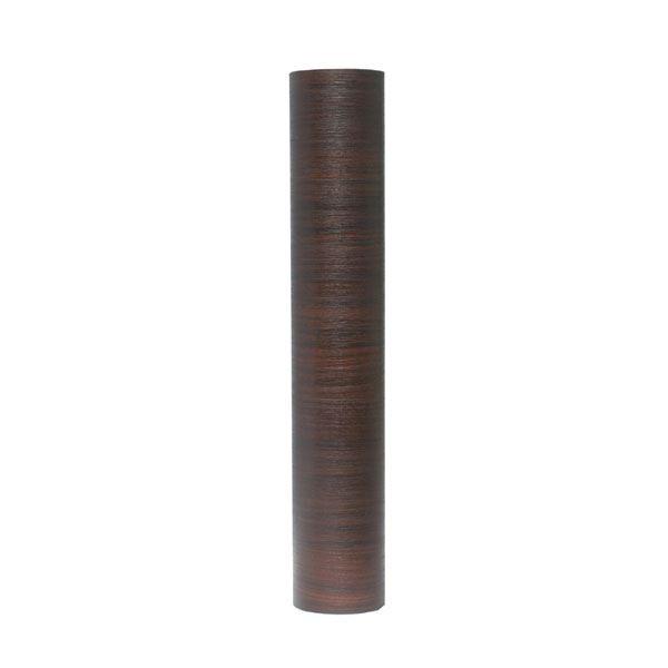 アサヒペン AP REALA 45cm×15m RL-S15-6