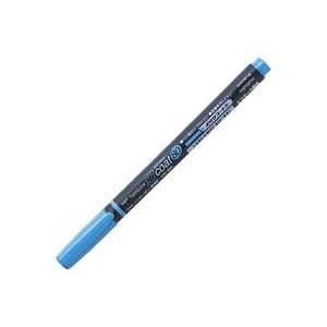 (業務用300セット) トンボ鉛筆 蛍光マーカー/蛍コート80 【空】 WA-SC96