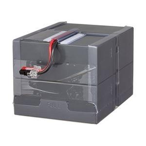 オムロン 交換バッテリパック(BN300T、BN220T、BN150T、BN100T用) BNB300T