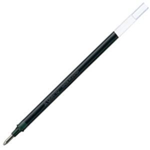 (業務用50セット) 三菱鉛筆 ボールペン替え芯(リフィル) シグノ太字用 【1.0mm/黒 10本入り】 ゲルインク UMR-10 ×50セット