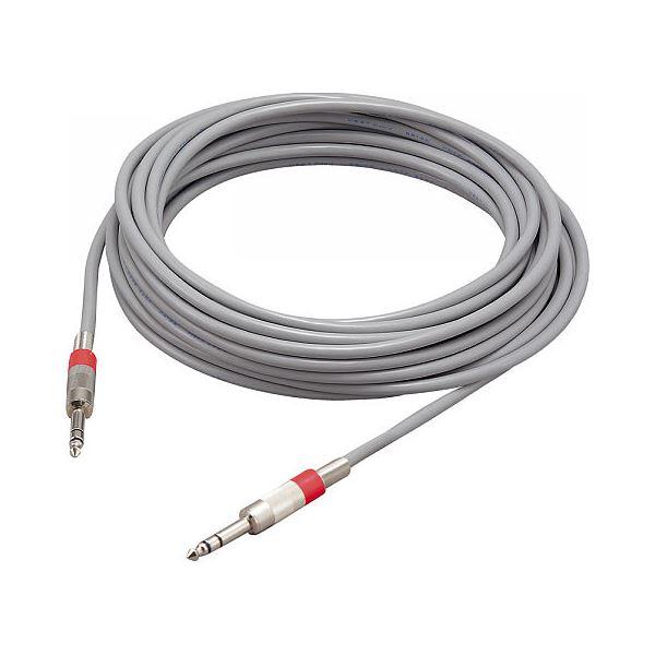 モルテン(Molten) 大音量ホーンDX用オプション ケーブル BHN10C