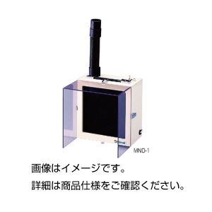 ミニドラフト MND-1