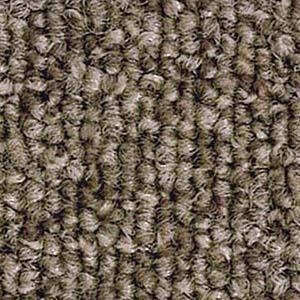 防汚性・耐候性・耐薬品性に優れたタイルカーペット サンゲツ NT-700 ベーシック サイズ:50cm×50cm 20枚セット 色番:NT-714【防炎】【日本製】