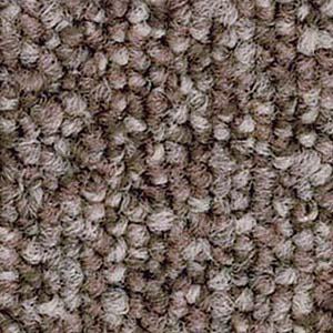 防汚性・耐候性・耐薬品性に優れたタイルカーペット サンゲツ NT-700 ベーシック サイズ:50cm×50cm 20枚セット 色番:NT-715【防炎】【日本製】
