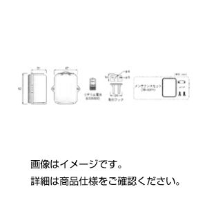 <title>実験器具 計測器 日本製 おんどとり まとめ 大容量バッテリーパックRTR-500B1 ×10セット</title>