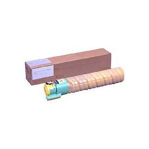 リコー IPSiOトナー タイプ400B輸入純正品 イエロー 1個