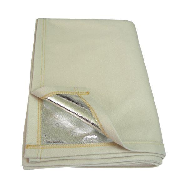 サンズ アルミ転写毛布 10枚セット SO-BI-005