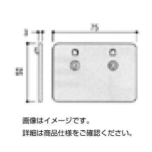 2018新発 TR-07K2【×50セット】:BKワールド (まとめ)壁面アタッチメント-DIY・工具