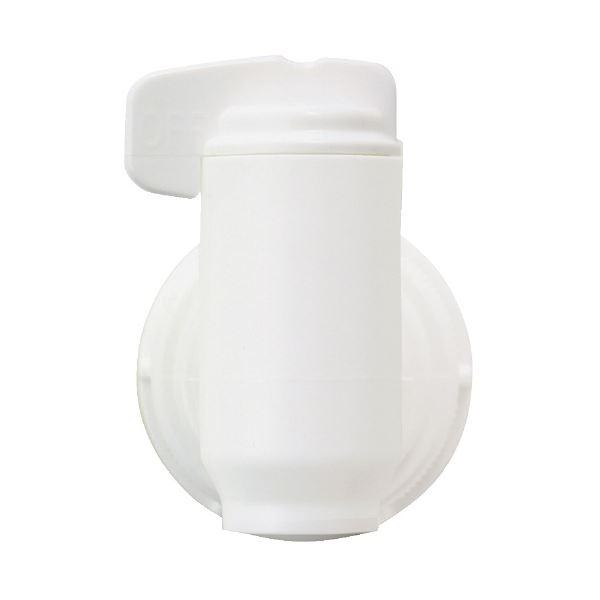 (まとめ)サラヤ シャボネット 石鹸液ユ・ム用 マキシコック(×50セット)