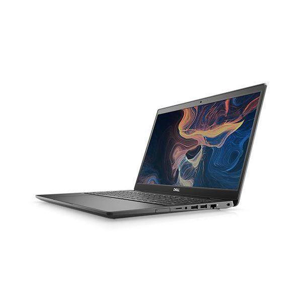 <title>Dell Technologies Latitude 15 3000シリーズ 3510 Win10Pro64bit 8GB Corei5-10210U <セール&特集> 1TB No-Drive FHD 非タッチ 1年保守 Personal 2019 NBLA088-004P1</title>