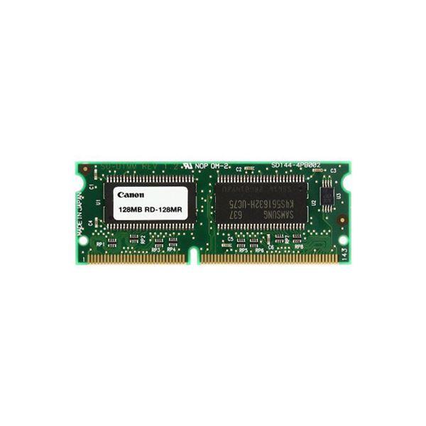キヤノン 拡張RAM RD-128MR128MB 5368A031 1個