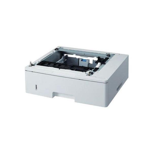 キヤノン ペーパーフィーダ PF-45500枚 カセット付 4098B001 1台