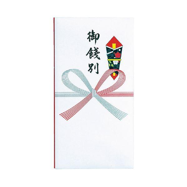 (まとめ)マルアイ コットン祝多当 御餞別 Pノ-CH194(×100セット)