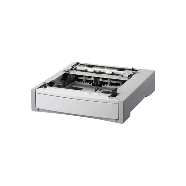 キヤノン ペーパーフィーダ PF-522250枚 カセット付 3330B001 1台