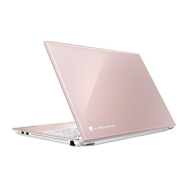 dynabook T4 (フォーマルロゼ) P1T4LPBP