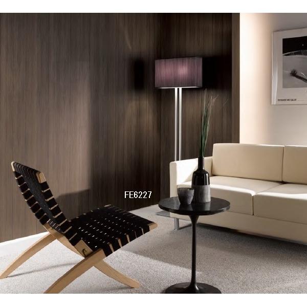 木目調 のり無し壁紙 サンゲツ FE-6227 92.5cm巾 40m巻