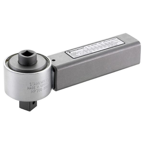 STAHLWILLE(スタビレー) MP300-800 マルチパワー (53030800)