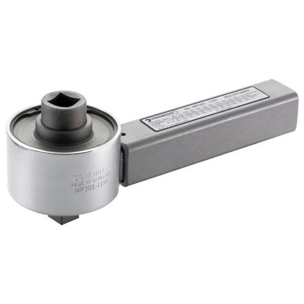 STAHLWILLE(スタビレー) MP300-1350 マルチパワー (53031350)