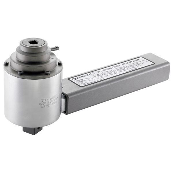 STAHLWILLE(スタビレー) MP300-2000 マルチパワー (53032000)