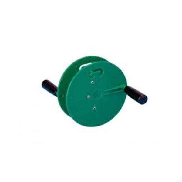 ワイヤー巻取器 OB530830
