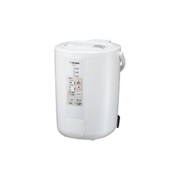 象印マホービン スチーム加湿器 EE-RP50-WA