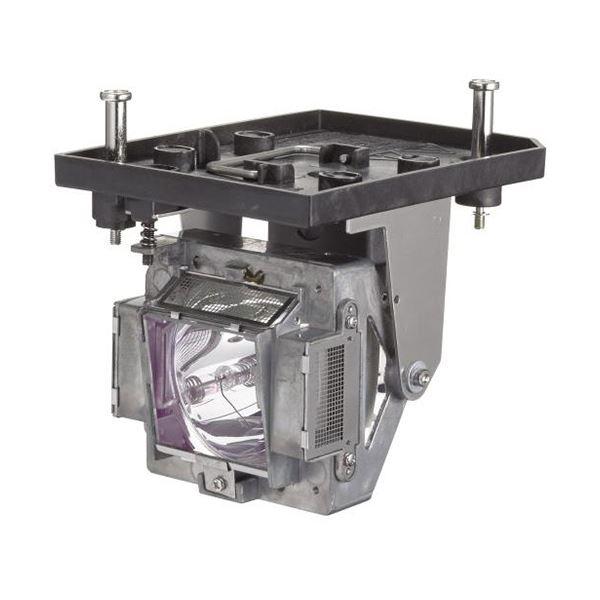 NEC 交換用ランプNP4000・4001用 NP04LP 1個