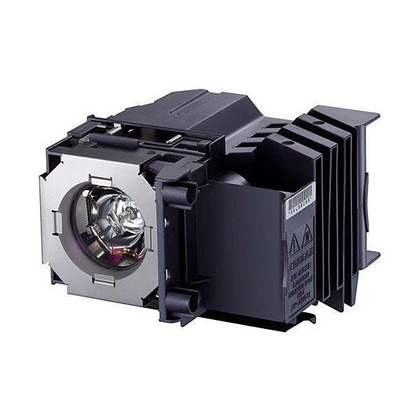 キヤノン プロジェクター交換ランプRS-LP09 9963B001 1個