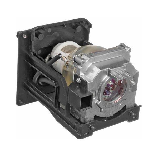 NEC 交換用ランプWT610J・WT615J用 WT61LPE 1個