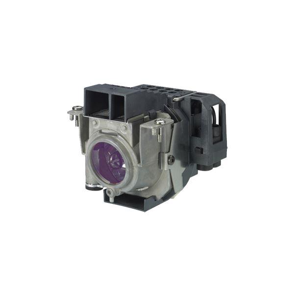 NEC 交換用ランプNP64J・63J・62J・61J用 NP09LP 1個