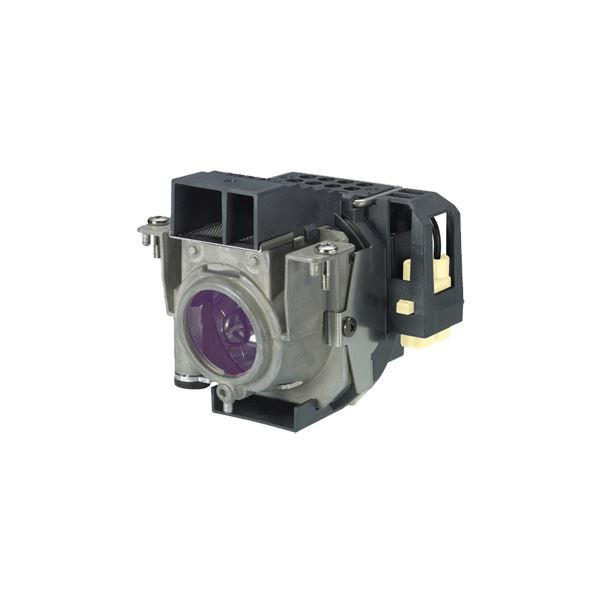 NEC 交換用ランプNP54J・53J・52J・41J用 NP08LP 1個