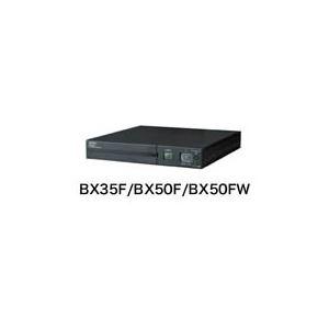オムロン UPS 無停電電源装置500VA/300W BX50FW 1台