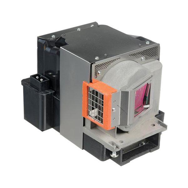 三菱 交換用ランプLVP-XD280・250・250ST VLT-XD280LP 1個