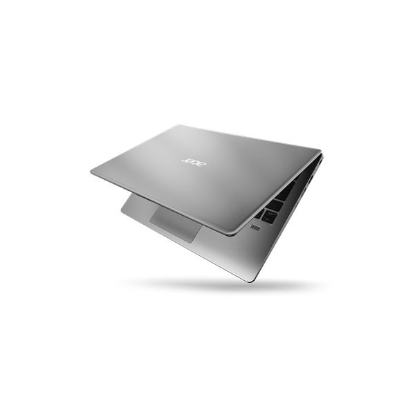 Acer SF313-51P-A34Q (モバイル/Core i3-8130U/4GB/128GBSSD/ドライブなし/13.3型/フルHD/Windows 10 Pro 64bit/Officeなし) SF313-51P-A34Q
