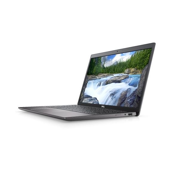 DELL Latitude 13 3000シリーズ(3301)(Win10Pro64bit/4GB/Corei3-8145U/128GB/No-Drive/HD/非タッチ/1年保守/H&B 2019) NBLA074-001H1