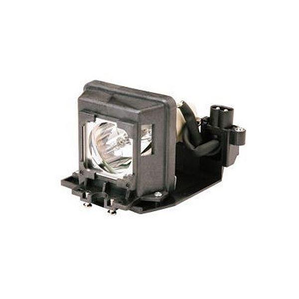 タクサン プロジェクター交換ランプKG-LPS1230 KG-PS125X・PS120X・PS100S用 000-155 1個