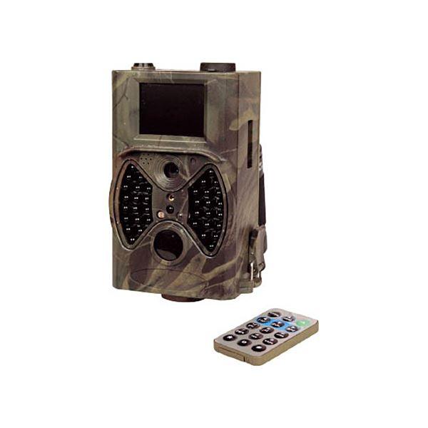 サイトロン SIGHTRON赤外線無人撮影カメラ STR300 1台