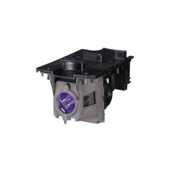 NEC 交換用ランプNP-V300XJD・NP-V300WJD用 NP18LP 1個