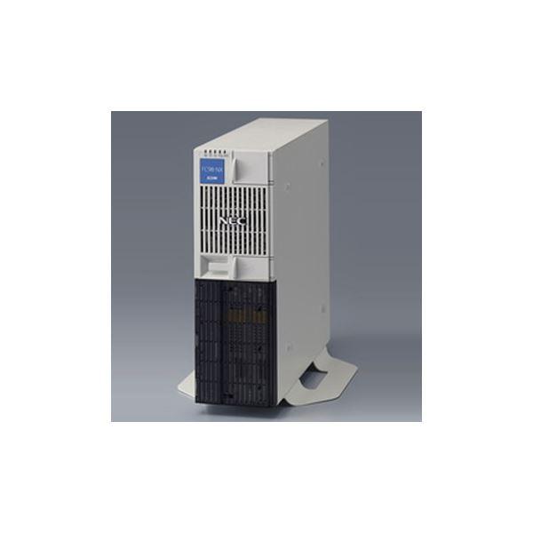 第一ネット NEC ファクトリコンピュータ E23W Windows10 IoT Enterprise 2016LTSB (64bit 日本語)/HDD 500GBミラー/DVDスーパーマルチ/メモリ4GB FC-E23W-SV2W6Z, 人形堂 32f6c440