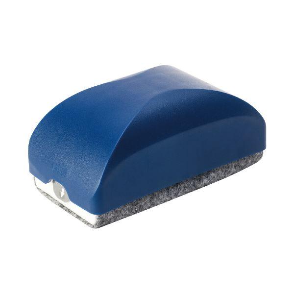 (まとめ)マグエックス ホワイトボードイレーザー ラクリフM 本体(×50セット)