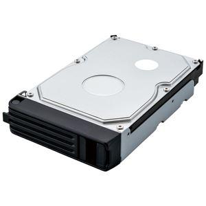 バッファロー TeraStation向け 交換用HDD 3TB