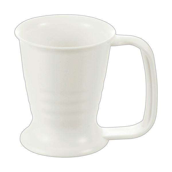 しっかり握れる大きな持ち手で軽くてラクに飲める特殊設計 デポー まとめ リッチェル 使っていいね マグカップ 人気海外一番 ×3セット 1個
