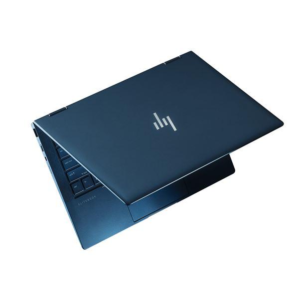 HP Elite Dragonfly Notebook PCi5-8265U/T13FSV/8/S256/W10P/TI/2c 2Z311PA#ABJ