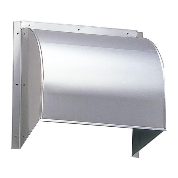 換気扇カバー SUS430(適応換気扇寸法:300mm) KF-65306 [10台セット] 【0306-01130】