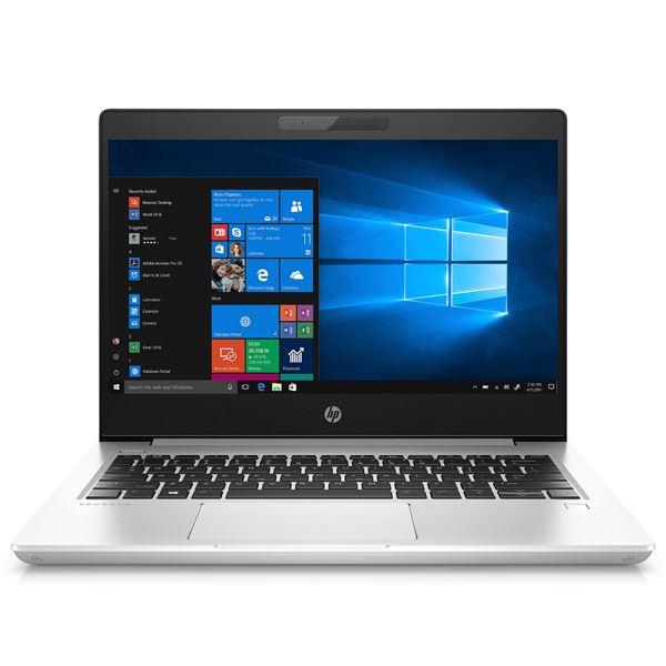 HP ProBook 430 G6 Notebook PCi5-8265U/13H/8/S256/W10P/L/c 8XS93PA#ABJ