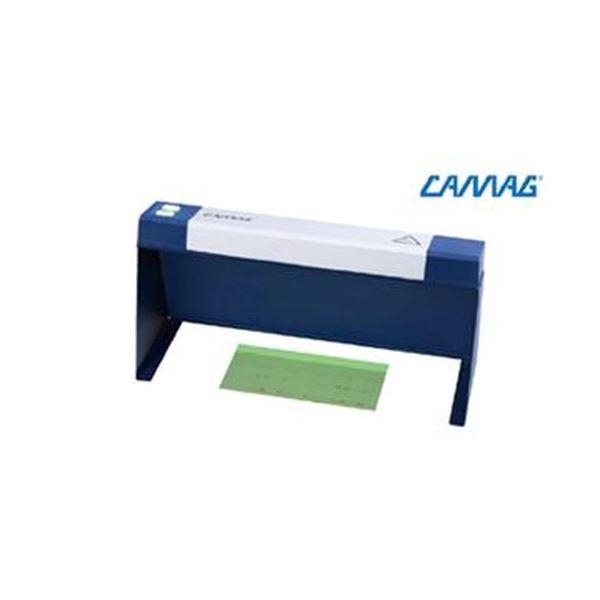 UVランプ 022-9160