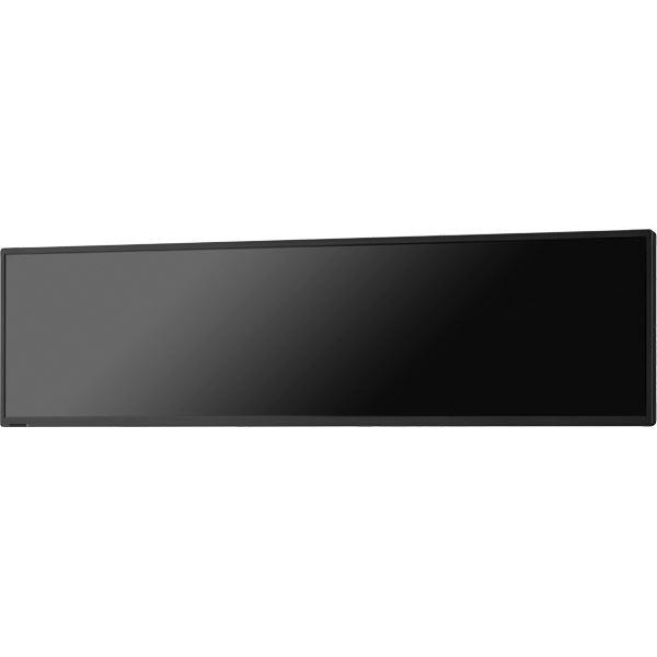 NEC 42型バータイプ パブリック液晶ディスプレイ LCD-BT421