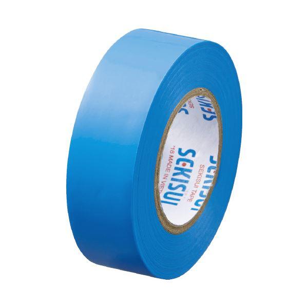 (まとめ)セキスイ エスロンテープ #360 19mm×10m 空 V360L1N(×300セット)