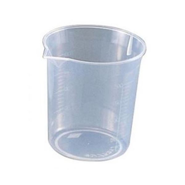 ニューディスカップ 200ml 500入