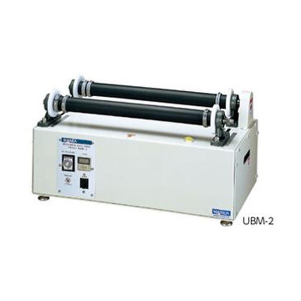 人気商品は UBM-2ボールミル回転台 UBM-2, コリのことなら ほぐしや本舗:cc1e9105 --- scrabblewordsfinder.net